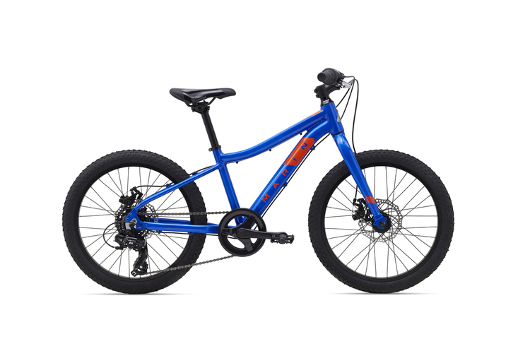 Kids Cycle Trail Bike