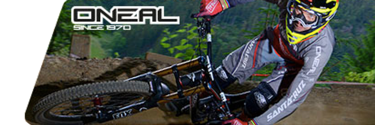 Oneal bike sale